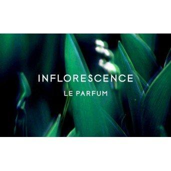 Byredo Inflorescence