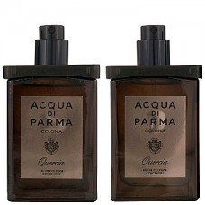 Acqua di Parma Colonia Quercia Travel Spray Refill