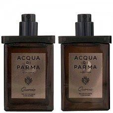 Acqua di Parma Colonia Quercia Travel Spray Refill