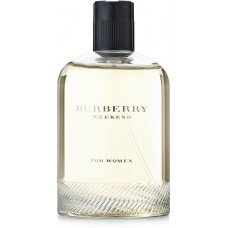 Burberry Weekend For Women