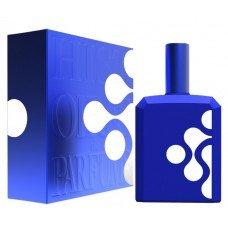 Histoires de Parfums This Is Not A Blue Bottle 1.4