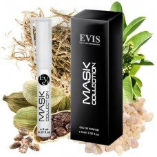 Evis Intense Collection № 429