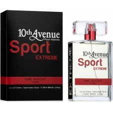 Karl Antony 10th Avenue Sport Extreme