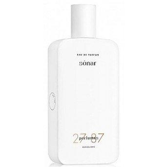 27 87 Perfumes Sonar