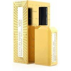 Histoires de Parfums Edition Rare Vidi
