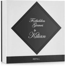 Kilian Forbidden Games