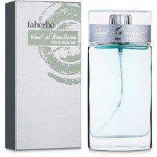 Faberlic Vent d'Aventures
