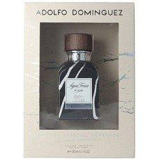 Adolfo Dominguez Agua Fresca Man Edicion Especial Numerada