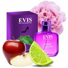 Evis Intense Collection №11