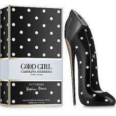 Carolina Herrera Good Girl Dot Drama Collector Edition
