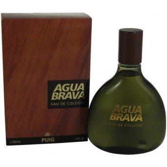 Antonio Puig Agua Brava