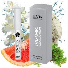 Evis Intense Collection №151