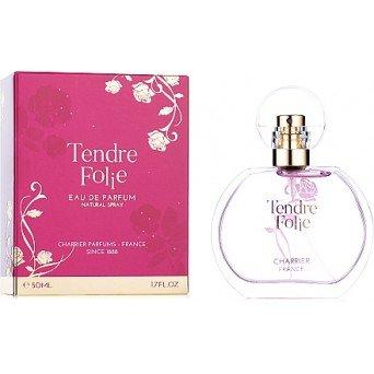 Charrier Parfums Tendre Folie