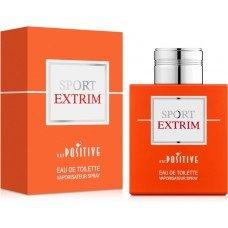 Positive Parfum Sport Extrim