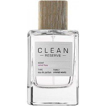 Clean Reserve Velvet Flora