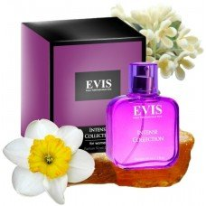 Evis Intense Collection №428