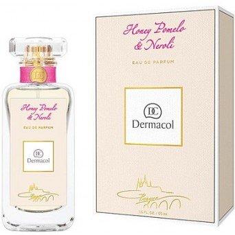 Dermacol Honey Pomelo And Neroli