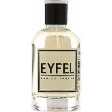 Eyfel Perfume W-68