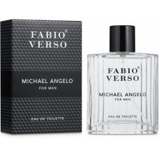 Bi-es Fabio Verso Michael Angelo