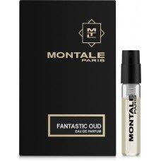 Montale Fantastic Oud