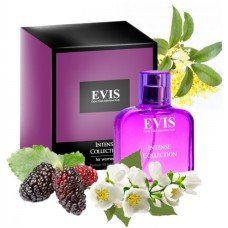 Evis Intense Collection №317