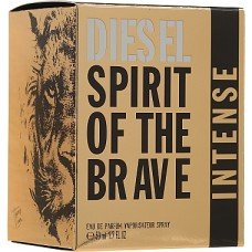 Diesel Spirit Of The Brave Intense