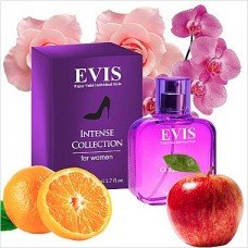 Evis Intense Collection №364