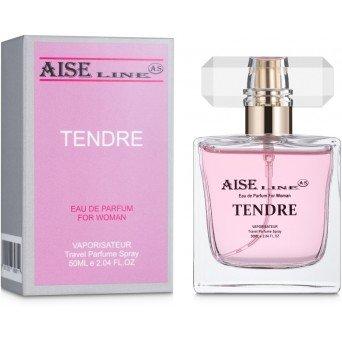 Aise Line Tendre