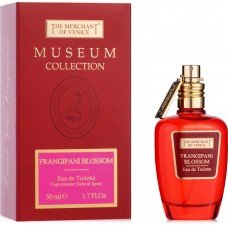 The Merchant Of Venice Frangipani Blossom