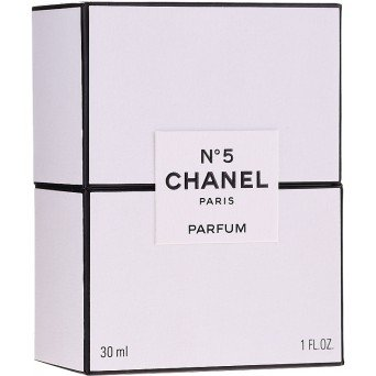 Chanel N5