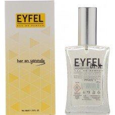Eyfel Perfume K-16