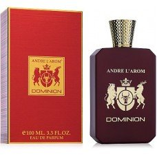 Aroma Parfume Andre L'arom Dominion