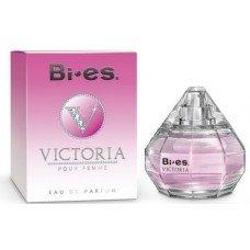 Bi-Es Victoria