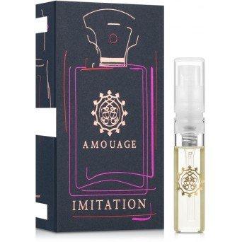 Amouage Imitation for Man