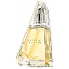 Avon Perceive Sunshine