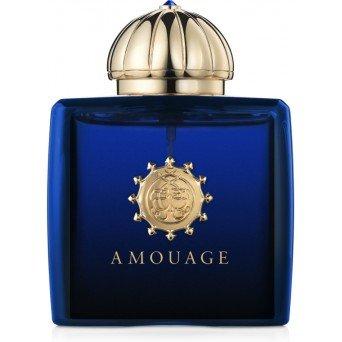 Amouage Interlude For Women