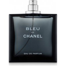Chanel Bleu de Chanel Eau de Parfum