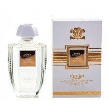 Creed Acqua Originale Cedre Blanc