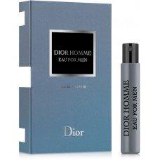 Dior Homme Eau For Men