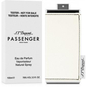 Dupont Passenger Pour Femme