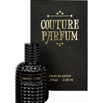 Couture Parfum Bohemian Water