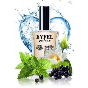 Eyfel Perfume K-100