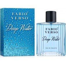 Bi-Es Fabio Verso Deep Water