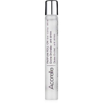 Acorelle Divine Orchid Roll-on