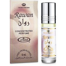 Al Rehab Rawan