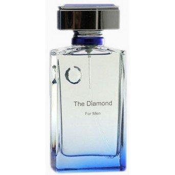 Cindy C. Diamond For Men