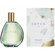 Oriflame Joyce Jade