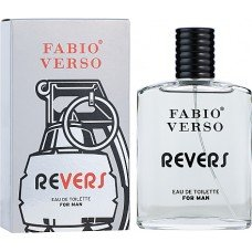 Bi-es Fabio Verso Revers For Man