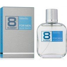 Faberlic 8 Element