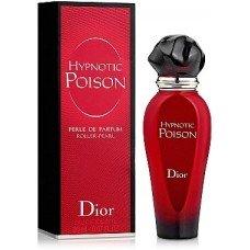 Dior Hypnotic Poison Roller-Pearl